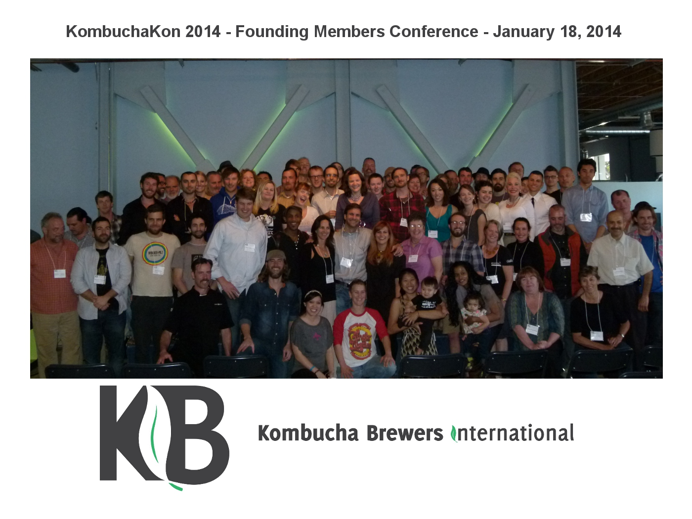 Kombucha-Brewers-International-First-Annual-Meeting-Official-Member-Photo-1.18.14