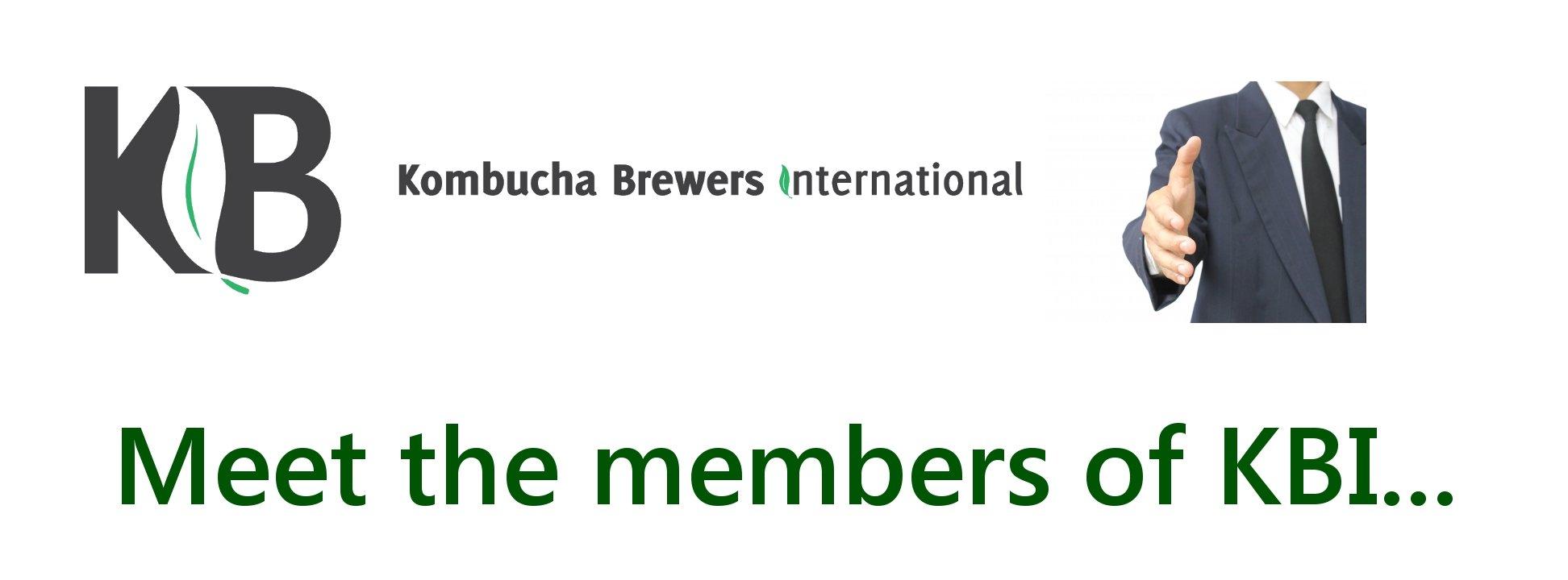 Meet-Our-Members-banner