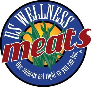 USW Meats R logo