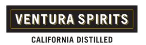 VENTURA_Spririts Logo_Black