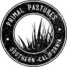 primal pastures