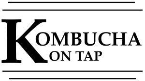 KombuchaOnTap_Logo_082014