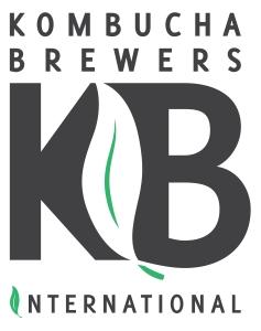 KBI Logo Square