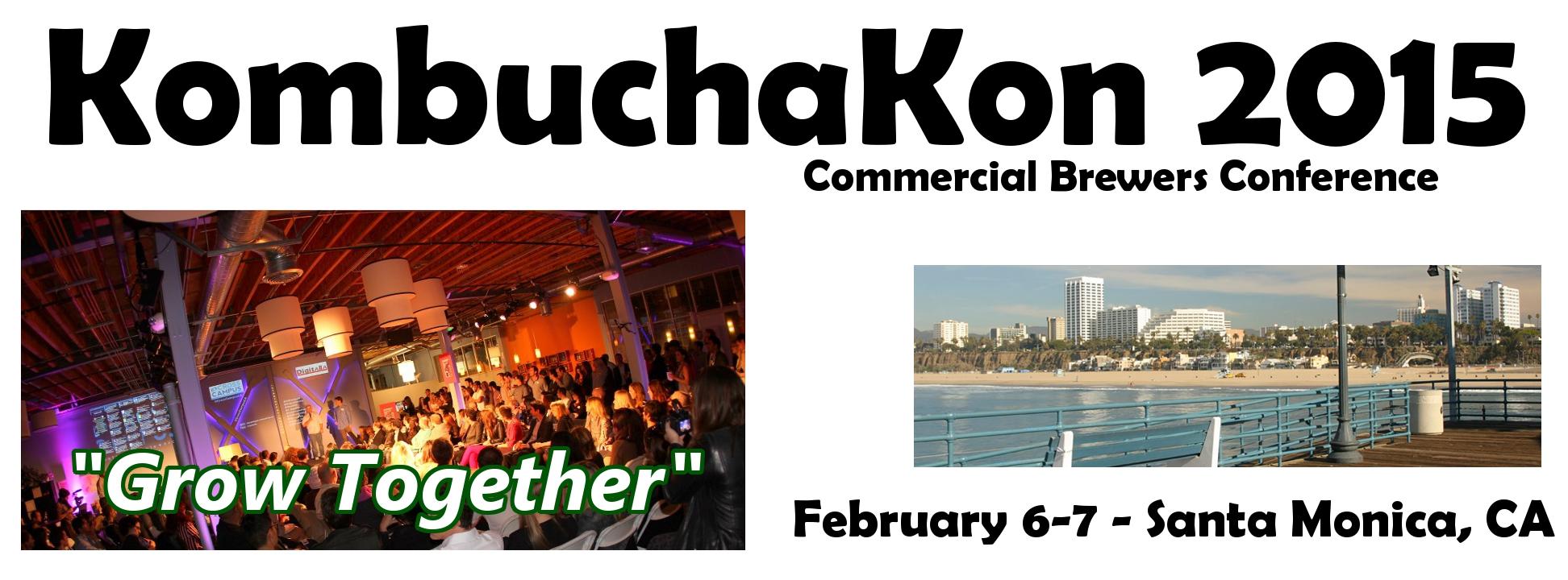 KombuchaKon-banner-2015