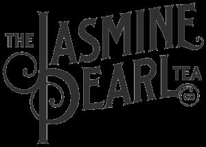 JASMINE.Logo.1C