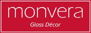 Monvera-Logo