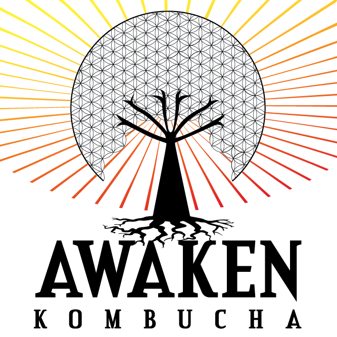 Membership Kombucha Brewers International