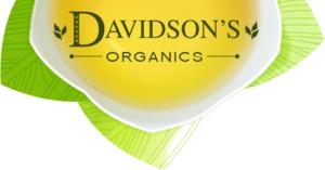 Davidson's_Logo