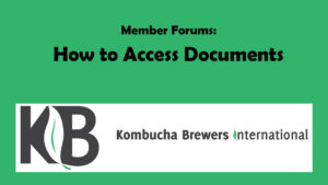 access documents