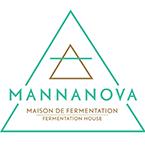 Mannanova Solutions