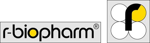 rBiopharm