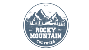 Rocky Mountain Cultures