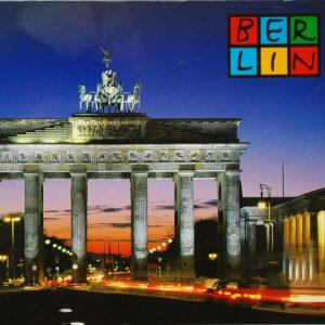 Berlin-1024x728